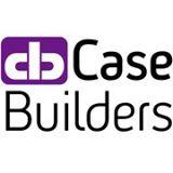 CaseBuilders