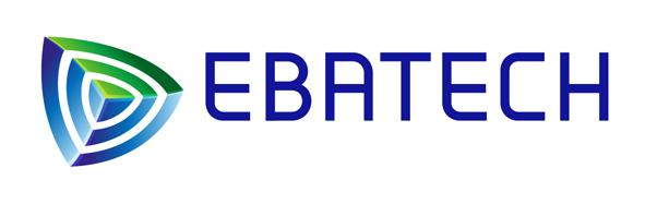 logo-Ebatech_RGB_gradient_payoff