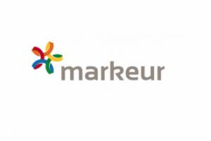 Markeur